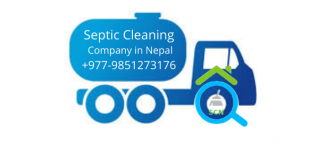 Septic Cleaning Company in Kathmandu Drainage Cleaning Bhaktapur and lalitpur